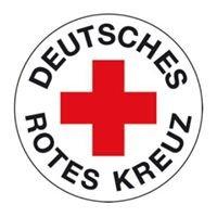 DRK-Ortsverein Schwarzenbek und Umgebung e.V.