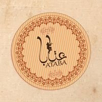 Ataba - مطعم عتابا