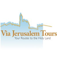 Via Jerusalem Tours