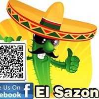 El Sazon Mexican Restaurant