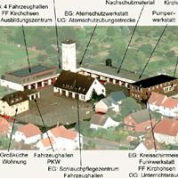 FTZ Landkreis Hameln-Pyrmont