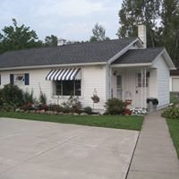 Dolly's House Vacation Rental