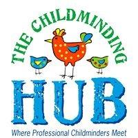 The Childminding Hub