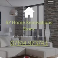 Scott Plant - Property Renovation and Maintenance
