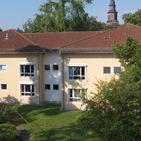 Pflegeheim Praunheim
