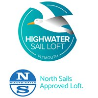 Highwater Sails