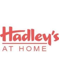 Hadleys at Home