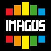 Imagos Softworks