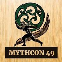 Mythcon
