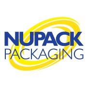 Nupack Packaging