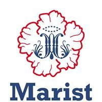 Marist North Harbour Junior Rugby Club