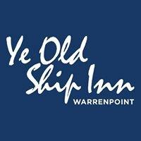 Ye Old Ship Inn