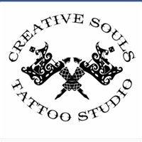 Creative Souls Tattoo Studio