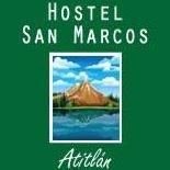 Hostel San Marcos