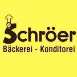 Schröer Bäckerei - Konditorei