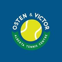Alberta Tennis Centre