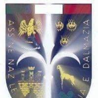Anvgd Comitato Trieste