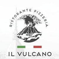 Il Vulcano Valencia