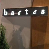 Bartés Ancona