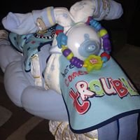 Loulou's Nappy Cakes and More
