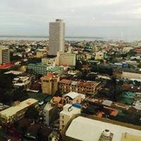 Sky Extreme Adventure Crown Regency Hotel and Towers, Cebu City