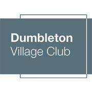 Dumbleton Village Club