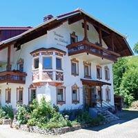 Ferienhaus am Mühlbach