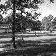 MOWA Choctaw Friends Center