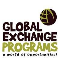Global Exchange Programs