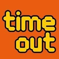 timeout Obertrum