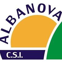 Circolo Albanova