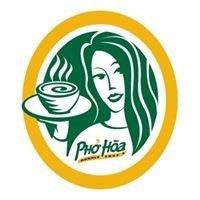 Pho Hoa Noodle Soup - Weller