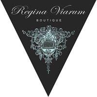 Regina Viarum Boutique