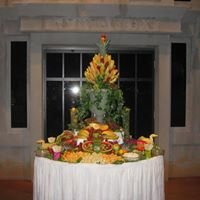 BJs Creations and Catering, LLC