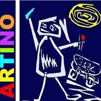 ARTINO-Likovni atelje