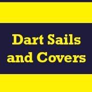 Dart Sails & Covers
