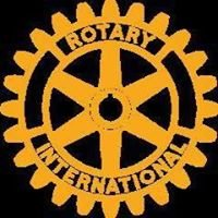 Corning Rotary