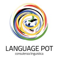Language Pot - Scuola di lingue