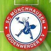 SC Münchhausen Bodenwerder