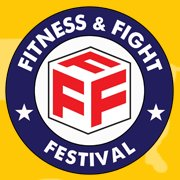 Fitness & Fight Festival