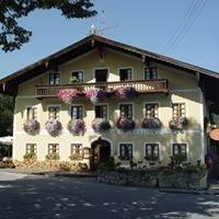 Gasthaus Pfeiffenthaler