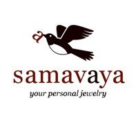 samavaya