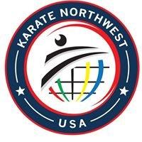 Karate Northwest