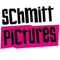 Schmitt Pictures