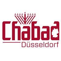 Chabad Düsseldorf