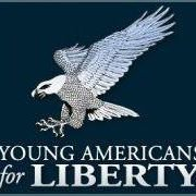 Young Americans for Liberty at the College of Charleston