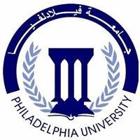 Philadelphia Uni - جآمعة فيلآدلفيآ