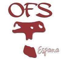 OFS España