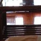 โรงแรมอิมพีเรียล สกลนคร
