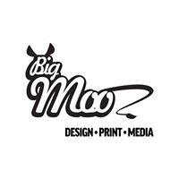 Big Moo Design